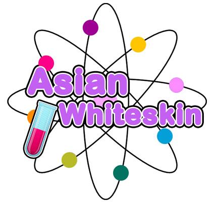 ASIANWHITESKIN