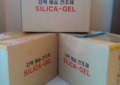 silica4