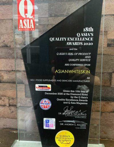 18th-q-asias-quality-excellence-awards-2020-asianwhiteskin-2