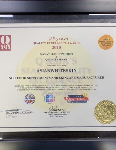 18th-q-asias-quality-excellence-awards-2020-asianwhiteskin-cert